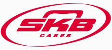 skb-cases